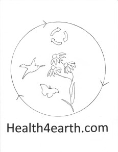 Health4earth