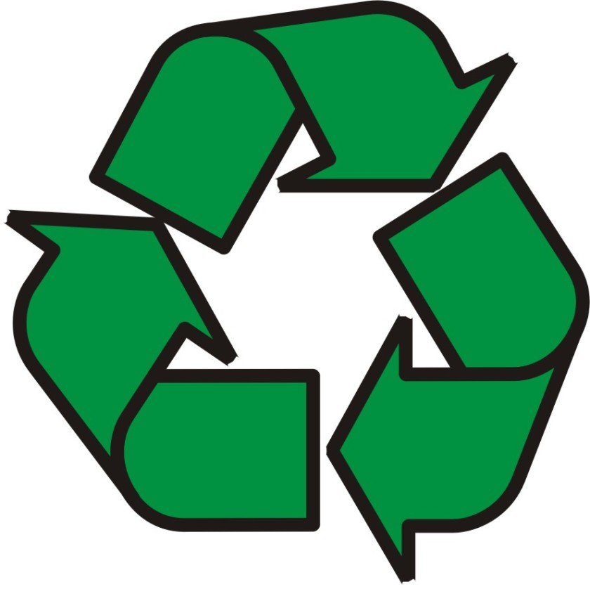 Recycle Manufacture Purchase Health4earth