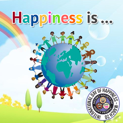 International-Day-of-Happiness