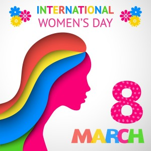 international-womens-day-celebration-ideas-19