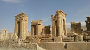 Percepolis
