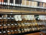 Shop in bulk